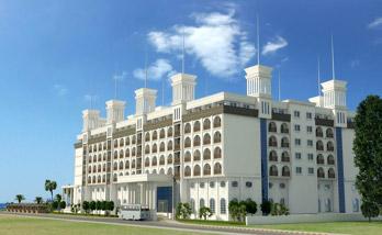 Отдых в Турции Самые лучшие популярные и новые отели Турции!